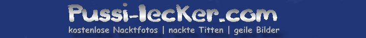 nackte